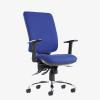 Senza Ergo - London Office Furniture Warehouse