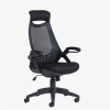 Tuscan Chair - London Office Furniture Warehouse