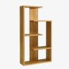Alberta Display Unit - London Office Furniture Warehouse