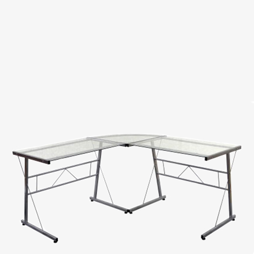 Avanti Desk - London Office Furniture Warehouse