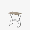 Budget folding desk - London Office Furniture Warehouse