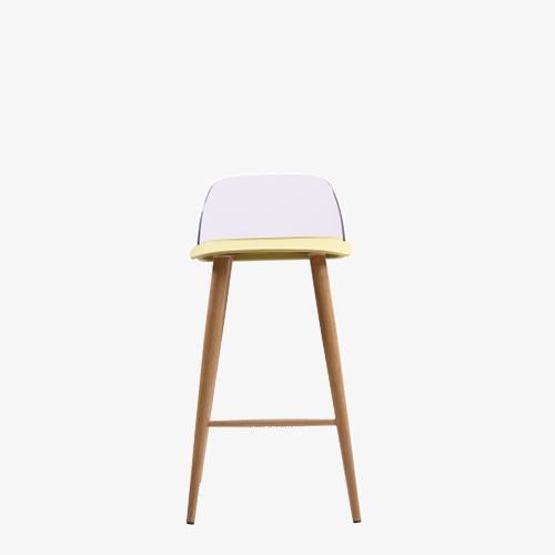 Chelsea Stool - London Office Furniture Warehouse
