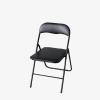 Budget Folding Chair - London Office Furniture Warehouse