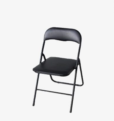 Budget Folding Chair - London Office Furniture Warehouse