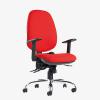 Jota Ergo Operator Chair - London Office Furniture Warehouse