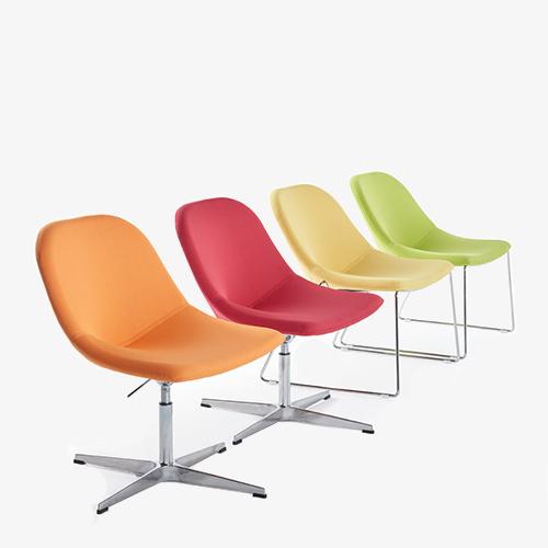 Medley - London Office Furniture Warehouse