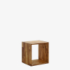 Maximo Cubes - London Office Furniture Warehouse