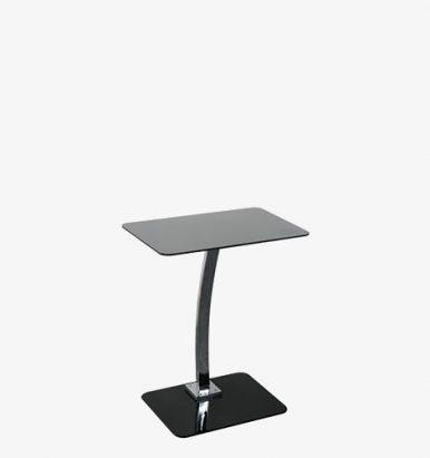 Neo Laptop Table - London Office Furniture Warehouse