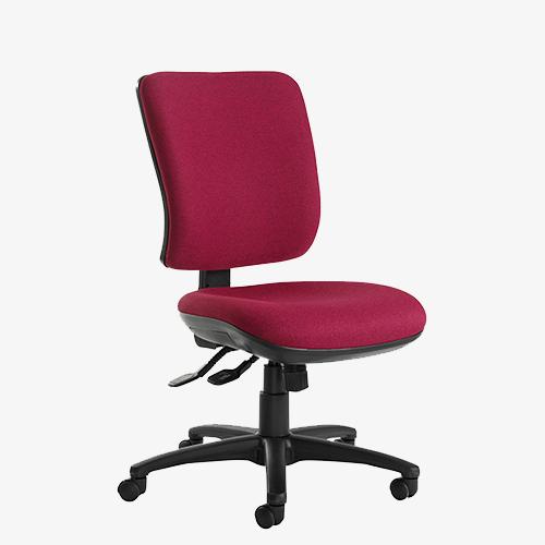 Senza - London Office Furniture Warehouse
