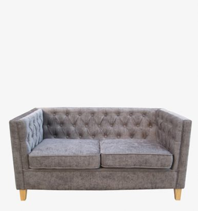 York Sofa - London Office Furniture Warehouse
