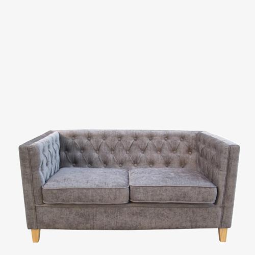 York Sofa - London Office Furniture Warehouse