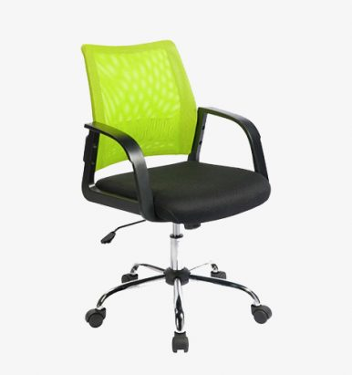 Calypso Chair - London Office Furniture Warehouse