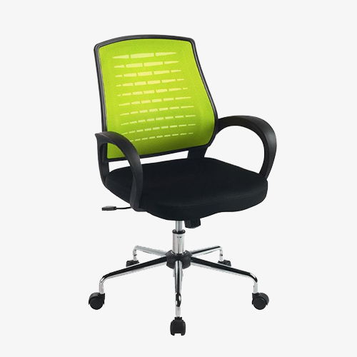 Carousel Chair - London Office Furniture Warehouse