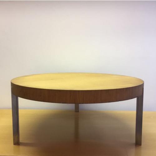Coffee Table – 6