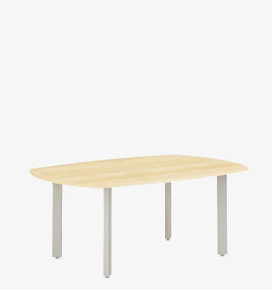 Econoline Meeting Tables - London Office Furniture Warehouse