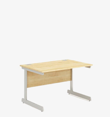 Econoline Desks - London Office Furniture Warehouse