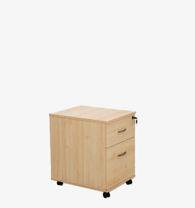 Econoline Pedestal - London Office Furniture Warehouse