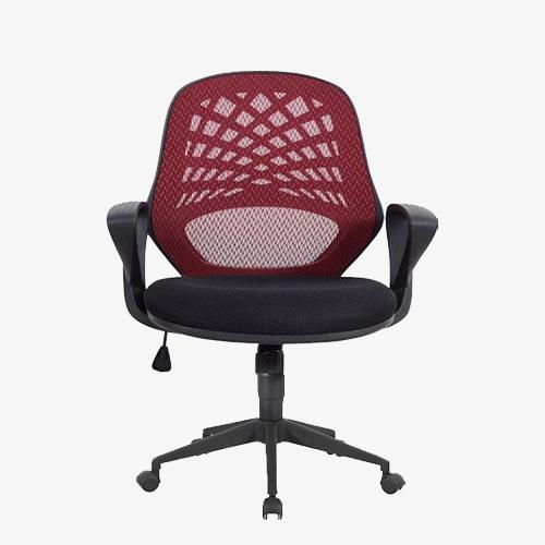Lattice Chair - London Office Furniture Warehouse