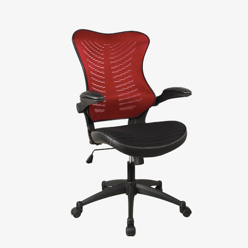 Mercury Chair - London Office Furniture Warehouse