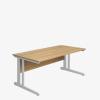 London Range Desks - London Office Furniture Warehouse