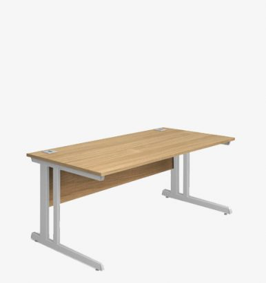London Range Desks - London Office Furniture Warehouse