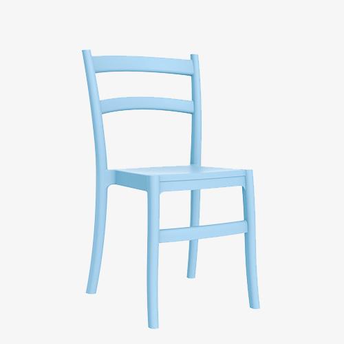 Ego Side Chair