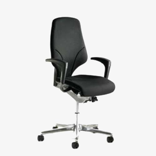 Giroflex G64 Chairs