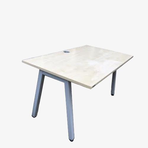 Maple – 1200-1400 – 2