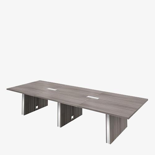 Prestige Boardroom Table - London Office Furniture Warehouse