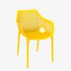 Spring Armchair - London Office Furniture Warehouse