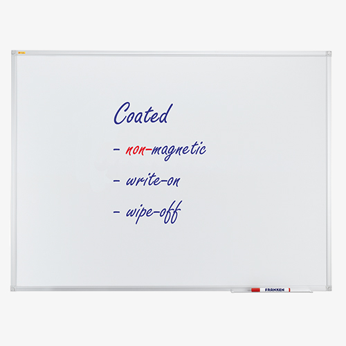 Drywipe Whiteboards – Office Furniture in London