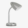 Simple Desk Lamps