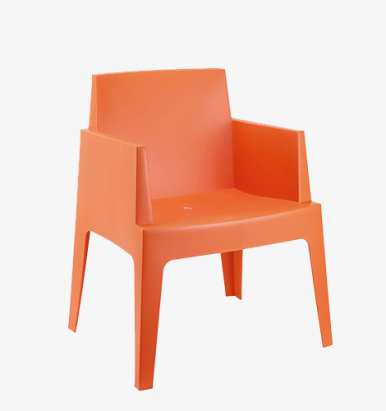 Beach Chair - London Office Furniture Warehouse