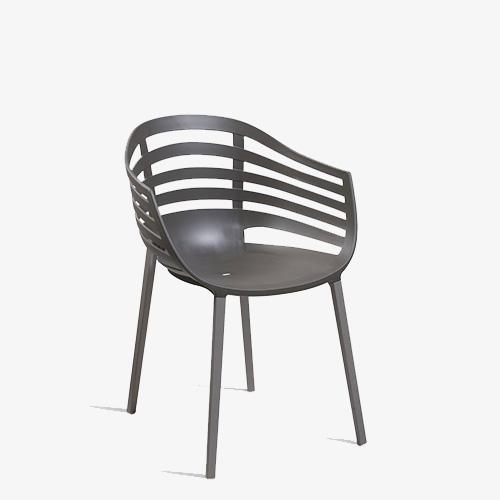 Lite Chair