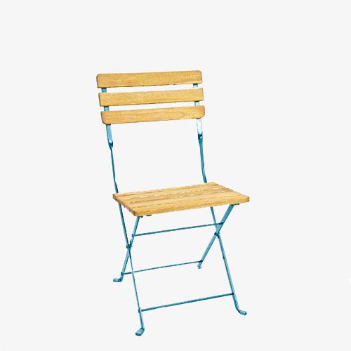 Matta Folding Chair