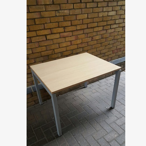 Second Hand Small Meeting Tables