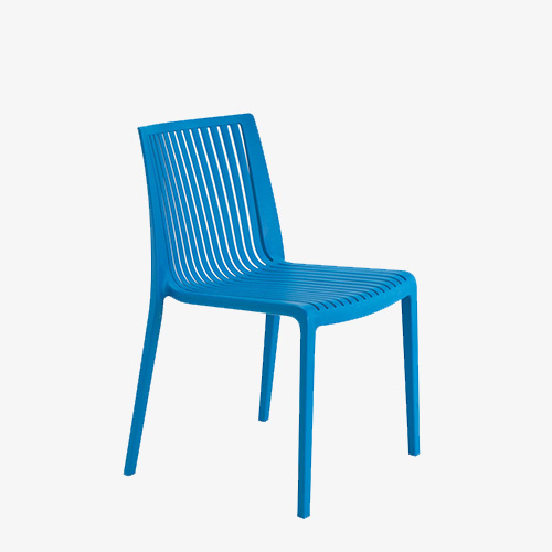 Zoom Stacking Chair