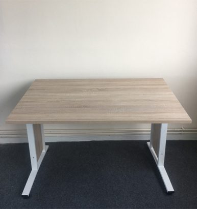 1200mm Desks