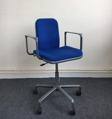 Used Executive Chairs Second Hand Executive Chairs