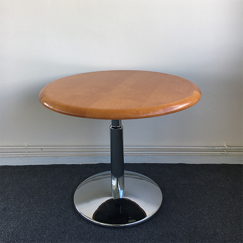 Herman Miller Tables