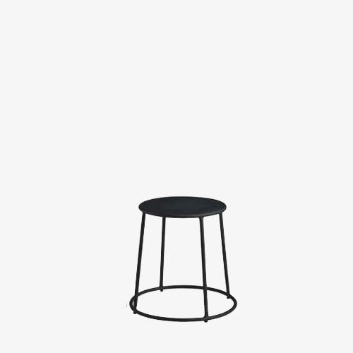 Max Low Bar stool