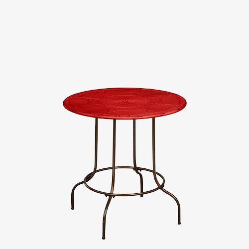 Artisan Canteen Table