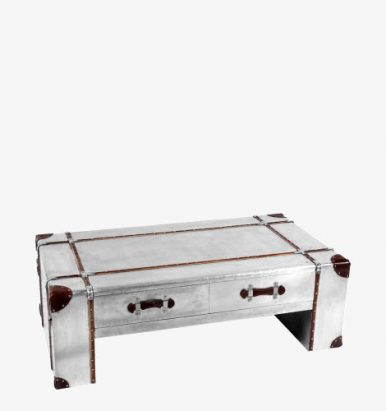 Aviator Coffee Table
