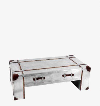 Aviator Coffee Table