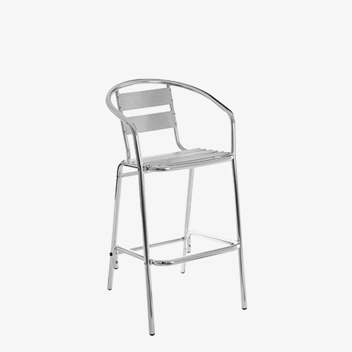Bistro Bar Chairs