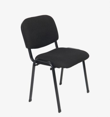 London Office Range Stacking Chairs