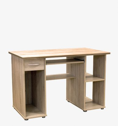 Woodland Home Office Desk