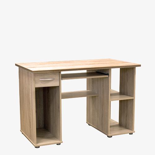 Woodland Home Office Desk