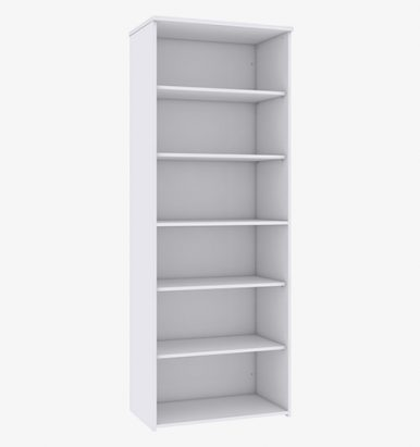 Universal Bookcases