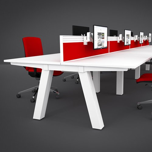 office furniture london office chairs office desks office